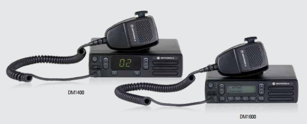 mototrbo&trade-dm1400-and-dm1600-mobile-radios