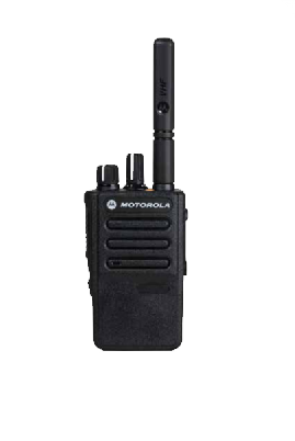 mototrbo&trade-dp3441-portable-radio