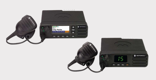 mototrbo&trade-dm4000-series-digital-two-way-mobile-radios