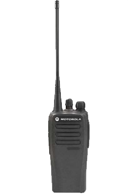 mototrbo&trade-dp1400-portable-radio