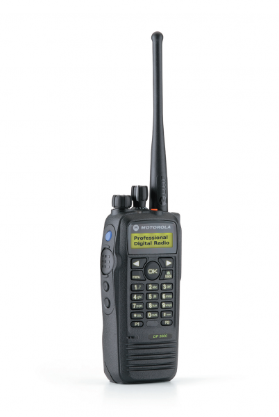 motorola-mototrbo-dp36003601-portable-two-way-radio
