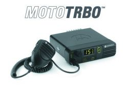 mototrbo-dm34003401-mobile-two-way-radio